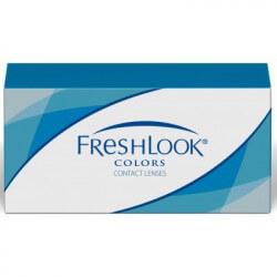 Freshlook Colors (2)