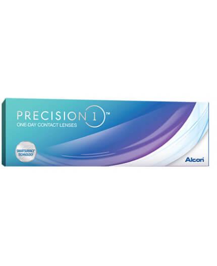 Precision 1 (30/90)