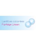 Lentilles colorées|i-Lens.ch| Vos lentilles à petits prix!