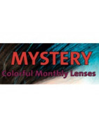 Mystery Lenses